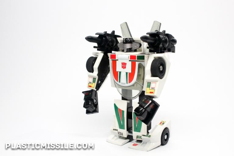 wheeljack-g1-6205