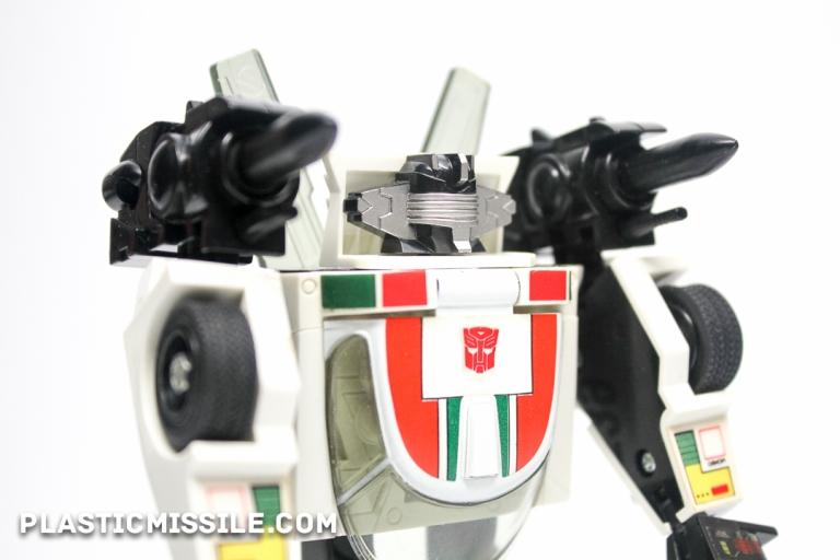 wheeljack-g1-6210