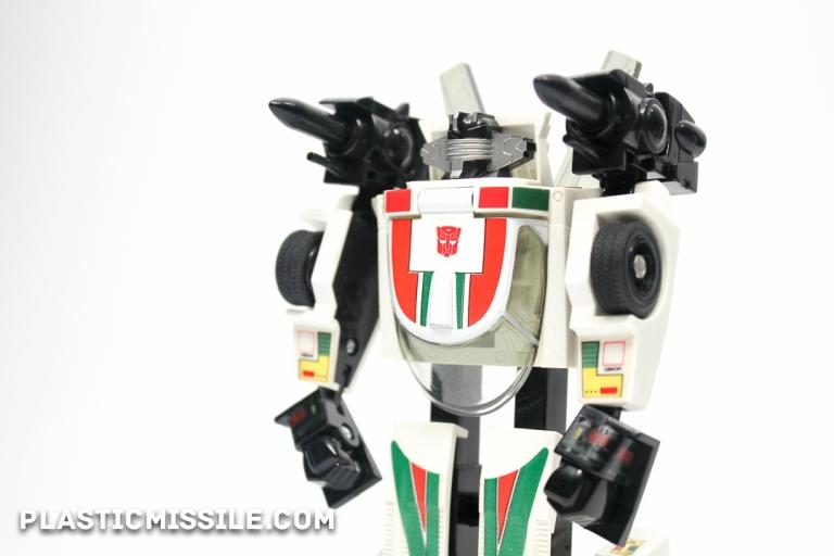 wheeljack-g1-6211