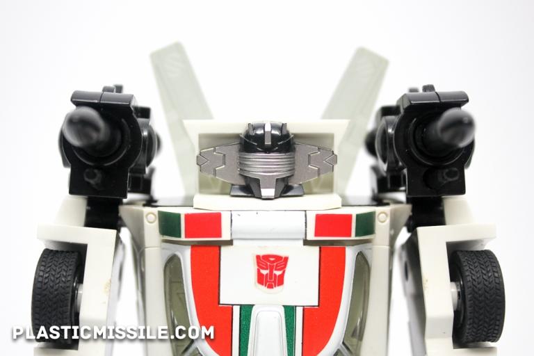 wheeljack-g1-6212