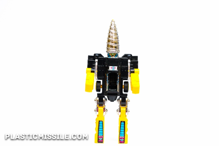 Drilldasher-6505