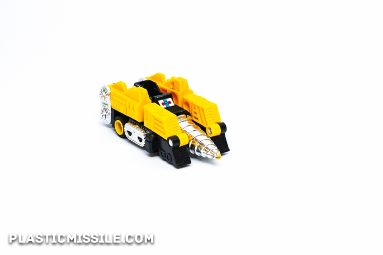 Drilldasher-6535