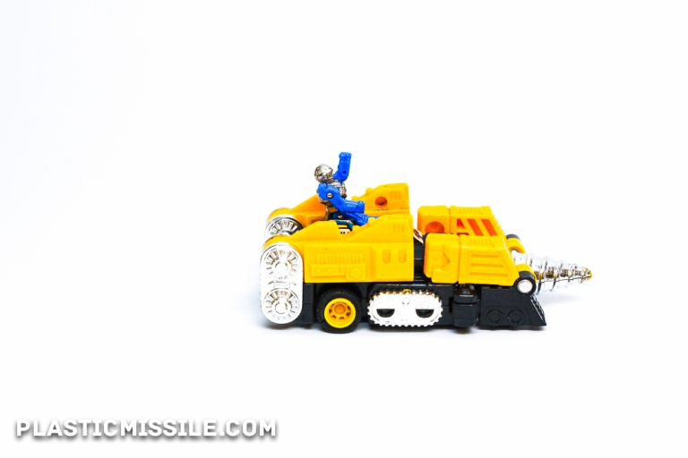 Drilldasher-6544