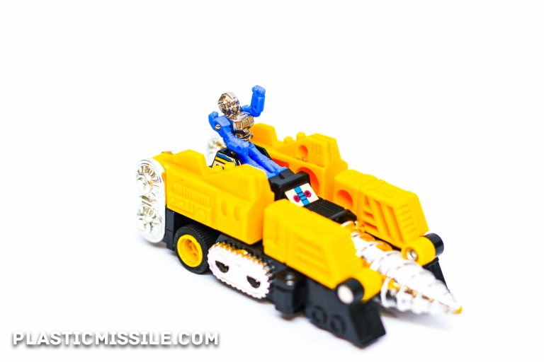 Drilldasher-6546