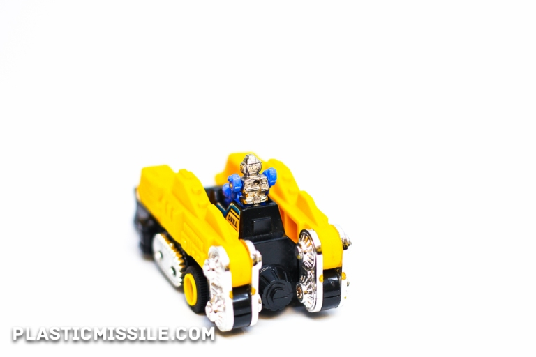 Drilldasher-6551